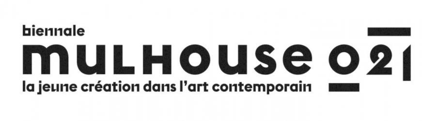 la biennale de la jeune création contemporaine
